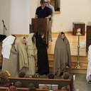 Living Stations of the Cross photo album thumbnail 8